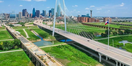 Labor Day weekend in Dallas is full of exciting events and activities. Attend the Riverfront Jazz Festival, hang out at the Dallas Arboretum, or snag a Dallas CityPASS to explore our top museums and attractions!