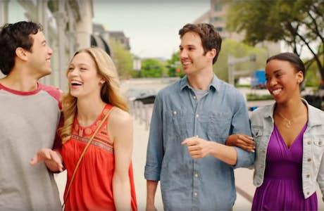 Why Couples Love Dallas VisitDallas