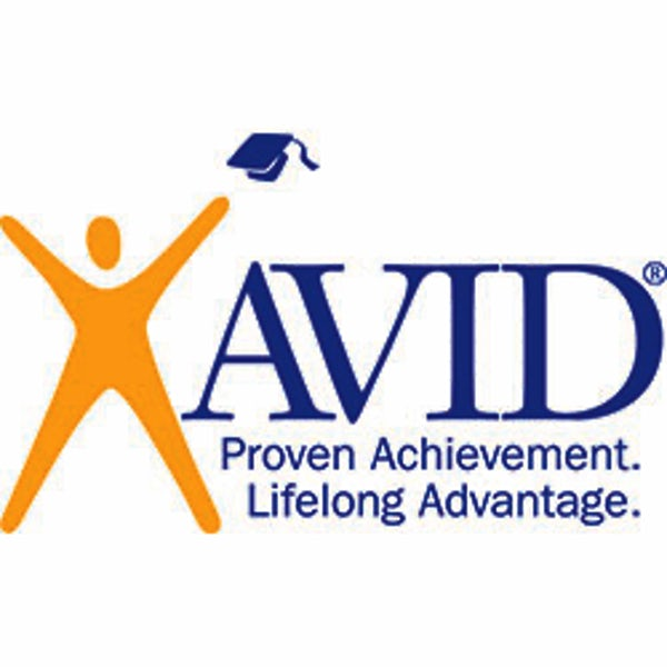 Avid Summer Institute  Logo