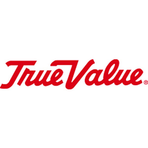 True Value 2019 Spring Reunion  Logo