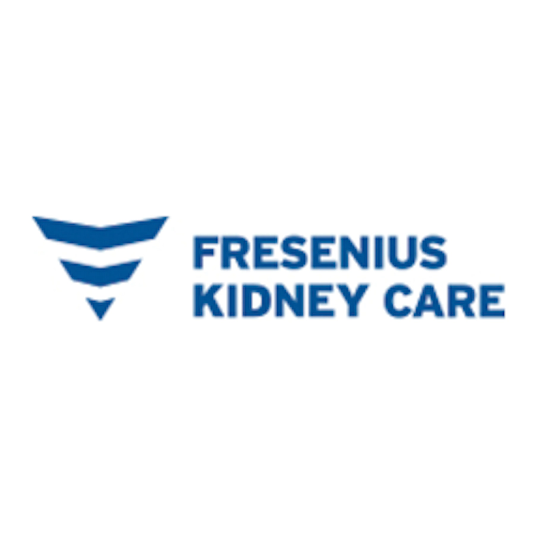Fresenius Kidney Care Logo