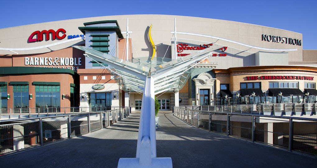 Without a doubt, Frisco is a shopper's paradise. With 4 million square feet of retail space available, including 1,, square feet in Stonebriar Centre, the largest regional retail mall in North Texas, shopping in Frisco can become a pastime.