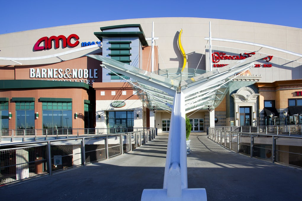 Frisco TX: Top Shopping and Things To Do on amc theaters dallas, belk dallas, storehouse dallas, cabelas dallas, arhaus dallas, the dump dallas, federal reserve bank dallas, bass pro shops dallas, frys dallas, seoul garden dallas, ups dallas, shops at legacy dallas, imax dallas, krispy kreme dallas, she wants the d dallas, saks fifth avenue dallas, goodwill dallas, micro center dallas, ticketmaster dallas, at&t dallas,