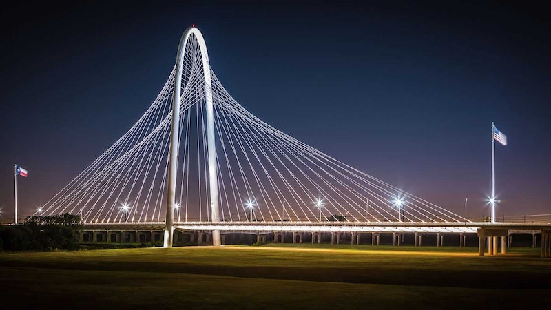 Dallas TX Attractions & Things To Do: VisitDallas