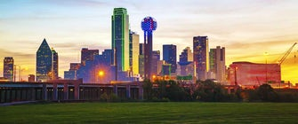 The Best of Uptown Dallas Nightlife