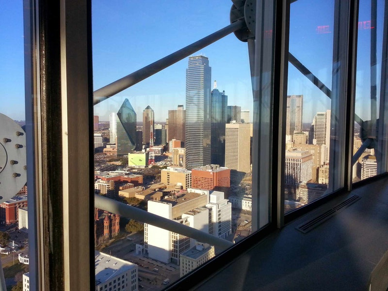 Paleteria Alzteca Dallas Tx 75211 Visit Dallas