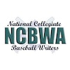National Collegiate Baseball Writers Association