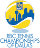 RBC Tennis Championships of Dallas