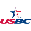 United States Bowling Congress