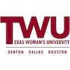 Texas Women's University