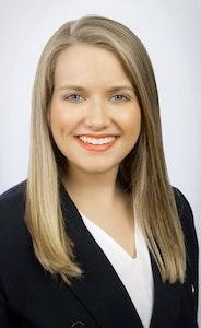 Lindsey LeJeune