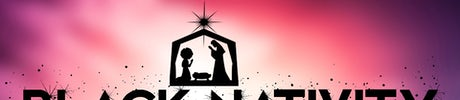 Black Nativity by Langston Hughes Directed by Jiles King
