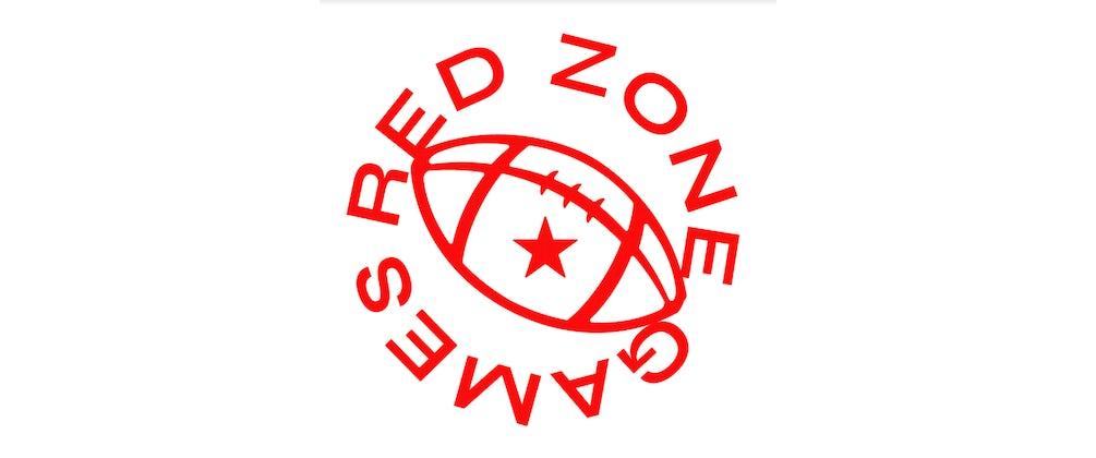 Dallas Red Zone Games