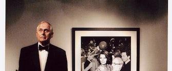 Andy Hanson: Picturing Dallas, 1960-2008