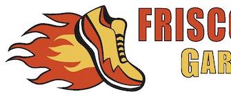 Frisco Education Foundation Gary Burns 5K Fun Run