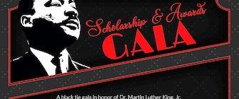 2020 MLK Scholarship & Awards Gala