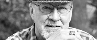 Dallas Center for Photography Speaker Series: Alan Ross