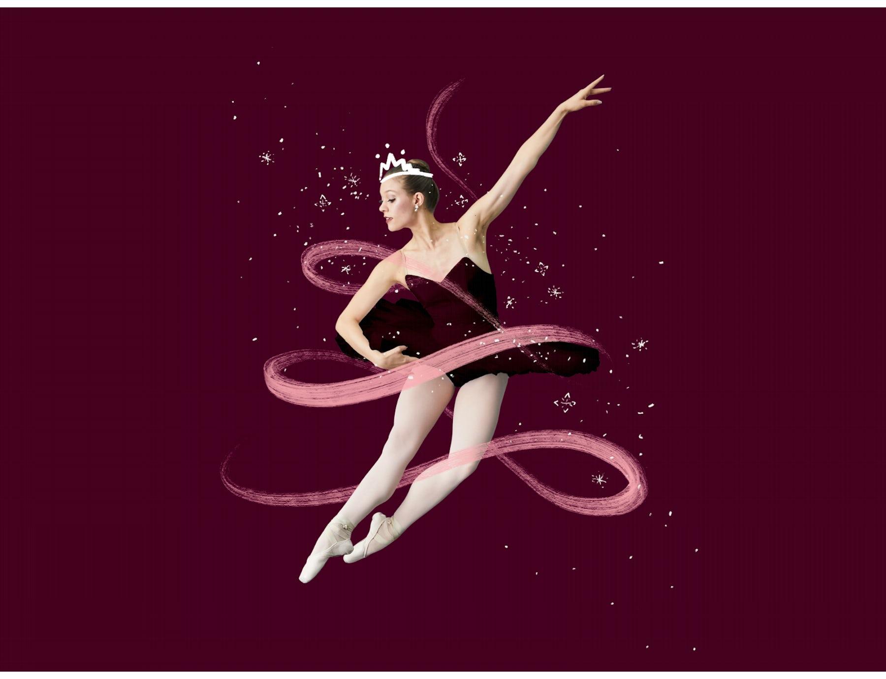 The Nutcracker, Presented by Texas Ballet Theater