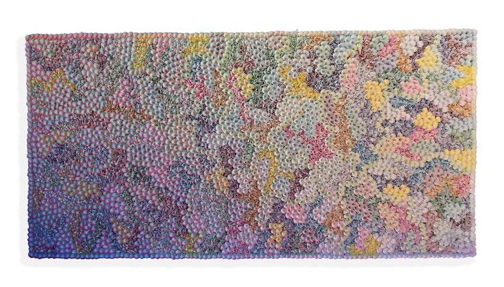 Kaleidoscope: Zhuang Hong Yi