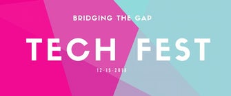 Bridging the Gap: Tech Fest & Wearable Technology Fashion Art Show