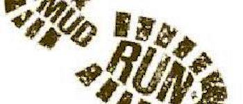 DFW Mud Run