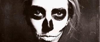 Til Dead Do Us Party (Halloween Party)