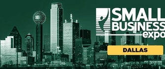 Small Business Expo 2017- Dallas
