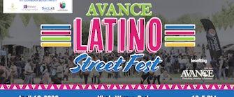 Latino Street Fest