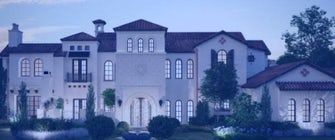 DALLAS DECORATORS SHOWHOUSE DESIGNER GALA SPONSORED BY TRADITIONAL HOME + MOET HENNESSY