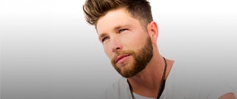 Chris Lane 'Big, Big Plans Tour'
