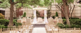 The Bridal and Event Show | A Luxury Event Planning Experience