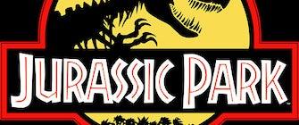 Jurassic Park: Movie In Concert