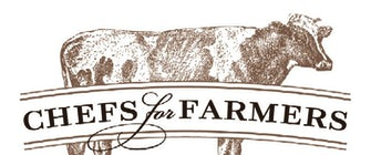 Chefs for Farmers
