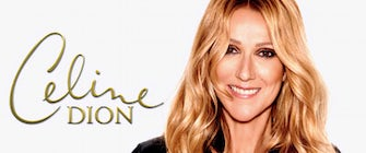 Celine Dion at American Airlines Center
