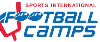 Sports International Lineman Academies