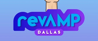 RevAMP Dallas