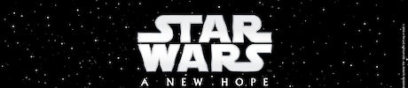 Star Wars: A New Hope Movie In Concert