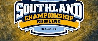 Southland Bowling League Championship
