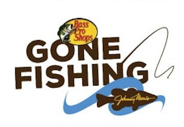 Fishing Rods & Reels. In determining a fishing rod and reel one must consider the species you are fishing for along with the type of lure or live bait to be used.