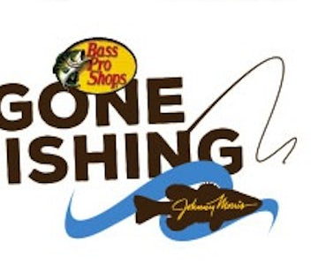 (CLARKSVILLE) - Bass Pro Shops is celebrating the return of fishing season and inviting customers to trade in used gear to be donated to local charities in exchange for big savings.