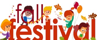 DFW Kids Directory Fall Fest at the Dallas Farmers Market