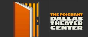 Dallas Theater Center presents PIPELINE