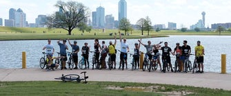 6-Pack Trail Bike Cruise & Craft Beer Tour May 27th