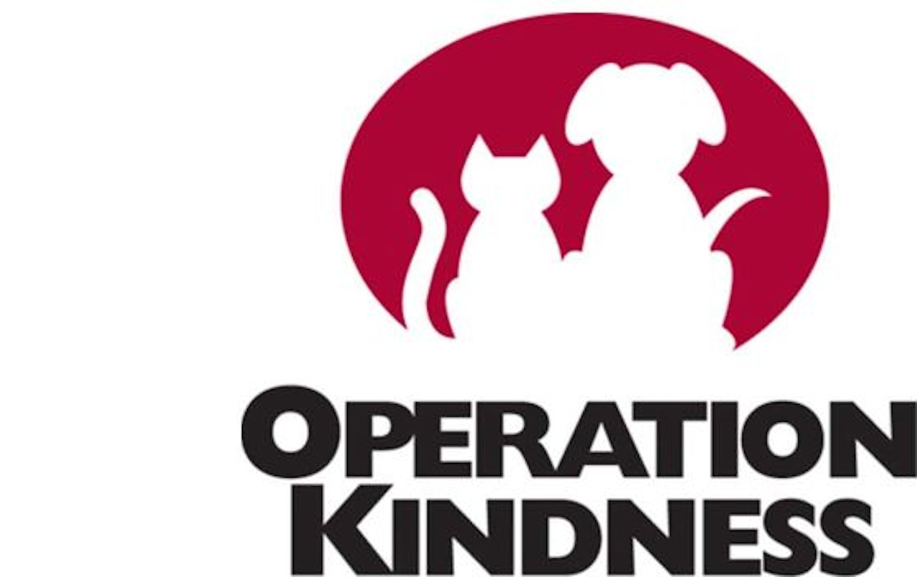 Operation Kindness Hosts 29th Annual Canines, Cats & Cabernet Gala & Auction Nov. 6