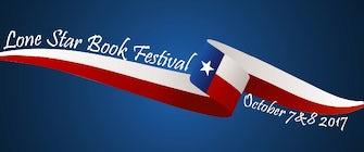 Lone Star Book Festival