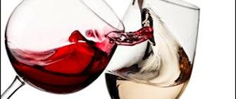 Swirl: Dallas Wine Tasting Event