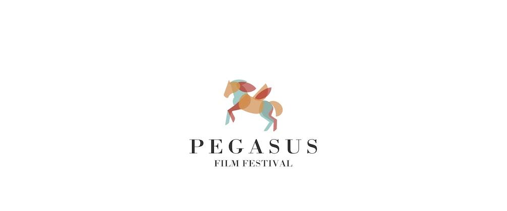 Pegasus Film Festival