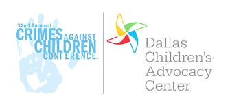 32nd Annual Crimes Against Children Conference