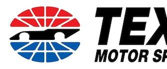 Daytona 500 Tailgate Party