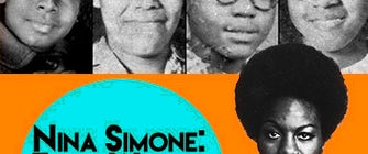 Nina Simone: Four Women by Christina Ham (Regional Premiere)